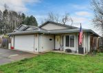 Foreclosed Home in Gresham 97080 214 SE VISTA AVE - Property ID: 6320951