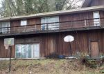 Foreclosed Home in Lake Oswego 97034 507 ASH ST - Property ID: 6320953