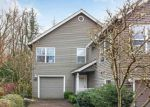 Foreclosed Home in Portland 97229 9630 NW MILLER HILL DR - Property ID: 6320954