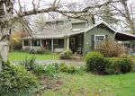 Foreclosed Home in Silverton 97381 440 EUREKA AVE - Property ID: 6320955