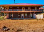 Foreclosed Home in Proctor 74457 66791 STOMPGROUND RD - Property ID: 6320962