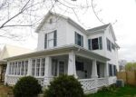 Foreclosed Home in Sidney 45365 706 BROADWAY AVE - Property ID: 6320989