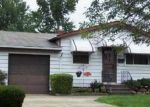 Foreclosed Home in Wickliffe 44092 1667 ELDON DR - Property ID: 6320991
