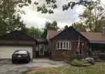Foreclosed Home in Eastlake 44095 34006 LAKE SHORE BLVD - Property ID: 6320993