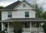 Foreclosed Home in Struthers 44471 139 SEXTON ST - Property ID: 6321000
