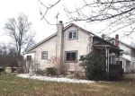 Foreclosed Home in Alliance 44601 12270 MARLBORO AVE NE - Property ID: 6321018
