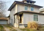 Foreclosed Home in Middletown 45044 2307 CHRISTEL AVE - Property ID: 6321027