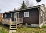 Foreclosed Home in Madison 44057 7623 LAKE RD - Property ID: 6321042