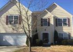 Foreclosed Home in Durham 27704 2037 SPRING CREEK DR - Property ID: 6321053