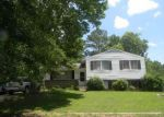 Foreclosed Home in Raleigh 27610 2013 BOWMAN LN - Property ID: 6321068