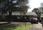 Foreclosed Home in Lake Katrine 12449 20 BROOKSIDE CT - Property ID: 6321081