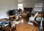 Foreclosed Home in East Quogue 11942 16 MARLIN RD - Property ID: 6321084
