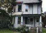 Foreclosed Home in Rotterdam Junction 12150 7 BRADT ST - Property ID: 6321092