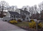 Foreclosed Home in Yaphank 11980 1 LESLIE LN - Property ID: 6321110