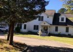Foreclosed Home in Riverhead 11901 24 MEADOWBROOK LN - Property ID: 6321118