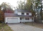 Foreclosed Home in Gansevoort 12831 10 FAIRMOUNT DR - Property ID: 6321119