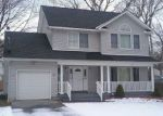 Foreclosed Home in Mastic 11950 161 HAMPTON AVE - Property ID: 6321129