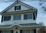 Foreclosed Home in Staten Island 10310 28 BARKER ST - Property ID: 6321136