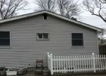 Foreclosed Home in Selden 11784 256 MOONEY POND RD - Property ID: 6321146