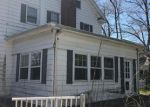 Foreclosed Home in Rockville Centre 11570 324 N VILLAGE AVE - Property ID: 6321161