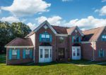 Foreclosed Home in Allentown 8501 1 ROBERTS CT - Property ID: 6321193