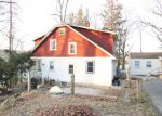 Foreclosed Home in Hopatcong 7843 421 RIVER STYX RD - Property ID: 6321196