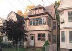 Foreclosed Home in Orange 7050 391 BERWICK ST - Property ID: 6321207