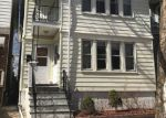 Foreclosed Home in Perth Amboy 8861 463 PARK AVE - Property ID: 6321225