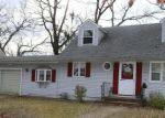 Foreclosed Home in Brick 8724 122 HARDING DR - Property ID: 6321227