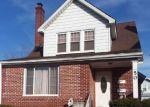 Foreclosed Home in Belleville 7109 50 FLOYD ST - Property ID: 6321229