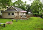 Foreclosed Home in Middletown 7748 459 PROSPECT AVE - Property ID: 6321232