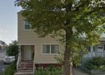 Foreclosed Home in Perth Amboy 8861 355 NEVILLE ST - Property ID: 6321236