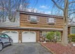 Foreclosed Home in Morganville 7751 422 UNION HILL RD - Property ID: 6321237