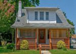 Foreclosed Home in Penns Grove 8069 122 STATE ST - Property ID: 6321239