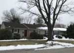 Foreclosed Home in Pompton Plains 7444 3 VAN RIPER AVE - Property ID: 6321246