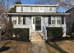 Foreclosed Home in Clementon 8021 119 SILVER LAKE DR - Property ID: 6321250