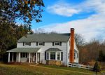Foreclosed Home in Blairstown 7825 47 MILLBROOK STILLWATER RD - Property ID: 6321253