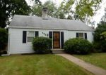 Foreclosed Home in Orange 7050 449 S CENTER ST - Property ID: 6321254
