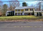 Foreclosed Home in Waterford Works 8089 220 4TH AVE - Property ID: 6321272