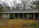 Foreclosed Home in Egg Harbor Township 8234 42 SOMERS AVE - Property ID: 6321298