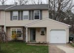 Foreclosed Home in Atco 8004 102 CROSLEY DR - Property ID: 6321301