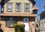 Foreclosed Home in Dover 7801 131 RICHARDS AVE - Property ID: 6321307