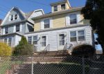 Foreclosed Home in Elizabeth 7202 434 LINDEN AVE - Property ID: 6321311