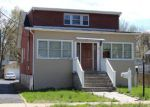 Foreclosed Home in Springfield 7081 93 BATTLE HILL AVE - Property ID: 6321314