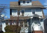 Foreclosed Home in Hillside 7205 213 WILLIAMSON AVE - Property ID: 6321323