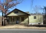 Foreclosed Home in Browns Mills 8015 402 W LAKESHORE DR - Property ID: 6321326