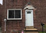 Foreclosed Home in Camden 8103 1015 KENWOOD AVE - Property ID: 6321331
