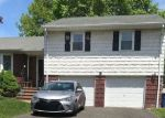 Foreclosed Home in Springfield 7081 22 RICHLAND DR - Property ID: 6321342
