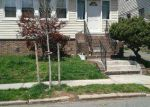 Foreclosed Home in Maplewood 7040 179 JACOBY ST - Property ID: 6321348