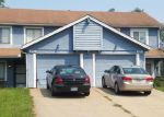 Foreclosed Home in Kansas City 64134 8112 E 100TH TERRACE CT - Property ID: 6321364